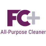 FC+ All-Purpose Cleaner & Degreaser