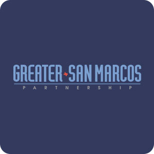 GREATER SAN MARCOS PARTNERSHIP Press release