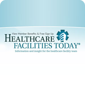 hcft Press release