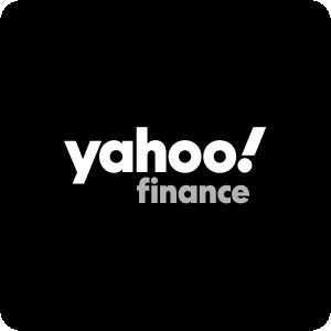 Yahoo Press release